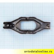 Вилка выжимного подшипника УАЗ Патриот, Хантер, на замену 3160-1601200, фото, цена