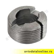Втулка шкворня зажимная УАЗ Патриот, Хантер, 3160-2304016