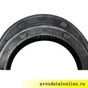 Сальник задней и передней ступицы колеса, УАЗ-469, Патриот, Хантер, Буханка, 3741-3103038 номер 3163-3103038