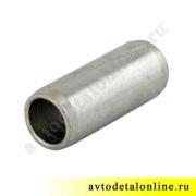 Втулка распорная шарнира амортизатора УАЗ Патриот, Хантер, 3151, металл. 3160-2905420