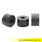 Резиновая верхняя подушка амортизатора УАЗ Патриот, 3741-2905440, фото