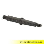 Палец рессоры УАЗ 3151 на замену оси переднего конца рессоры 469-2912480