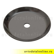 Чашка буфера (отбойника) задней рессоры УАЗ 3151, 3160