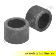Внутренняя металлическая распорная втулка буфера (отбойника) пружин и рессор на УАЗ Патриот 3160-2902623