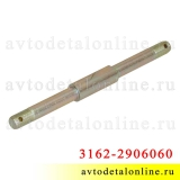 Стойка стабилизатора УАЗ Патриот 3162-2906060 для передней штанги поперечной устойчивости, ОАО УАЗ