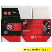 Наконечник рулевой тяги УАЗ Патриот, 469, Буханка, Хантер, Fenox на замену 469-3414056, необслуживаемый, цена