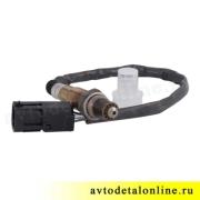 Датчик кислорода (лямбда-зонд) ЗМЗ-409, Евро-3, Bosch 0 258 006 537