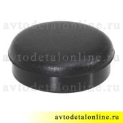 Заглушка поводка (рычага) стеклоочистителя 3163-5205110 на УАЗ Патриот с 2008 г