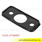 Прокладка повторителя поворотников УАЗ Патриот 3163-3726087