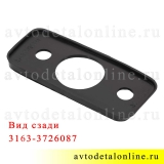 Прокладка повторителя указателя поворота УАЗ Патриот 3163-3726087