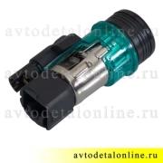 Прикуриватель УАЗ Патриот с подсветкой 2123-3725010, второй каталожный номер 3163-3725010