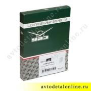 Воздушный угольный фильтр салона УАЗ Патриот до 2012 года, 3163-06-8101140-10 замена 3163-8101140-10, фото