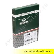 Воздушный угольный фильтр салона УАЗ Патриот, 3163-06-8101140-40 замена 3163-8101140-40, фото