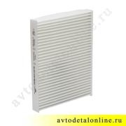 Фильтр салона УАЗ Патриот, до 2012 г., 3163-06-8101140-00