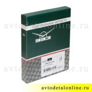 Воздушный фильтр салона УАЗ Патриот после 2012 года, 3163-06-8101140-30 замена 3163-8101140-30, фото