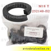 Шайба пружинная М18 Т (тяжелая), каталожный номер гровера 252140-П2